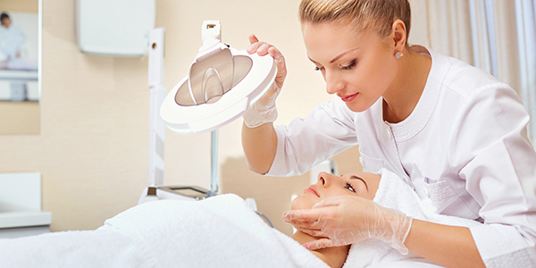 stem cell clinic - anti aging and cosmetology